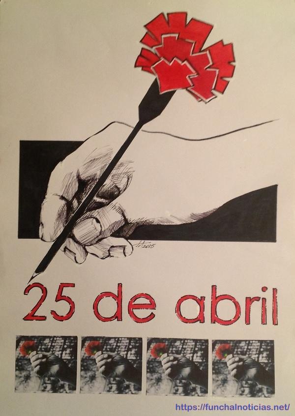 25-abril-carton