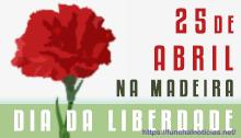 25-ABRIL-MADEIRA