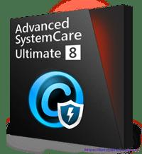 adv-systemcare-ultimate