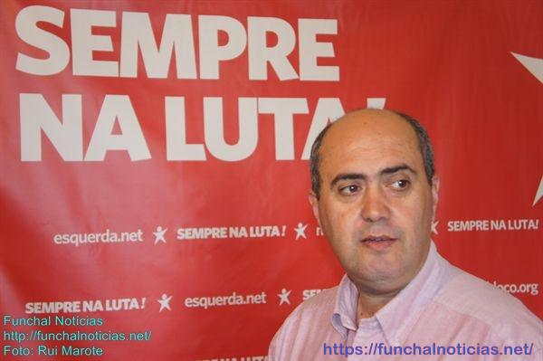 be-roberto-almada005