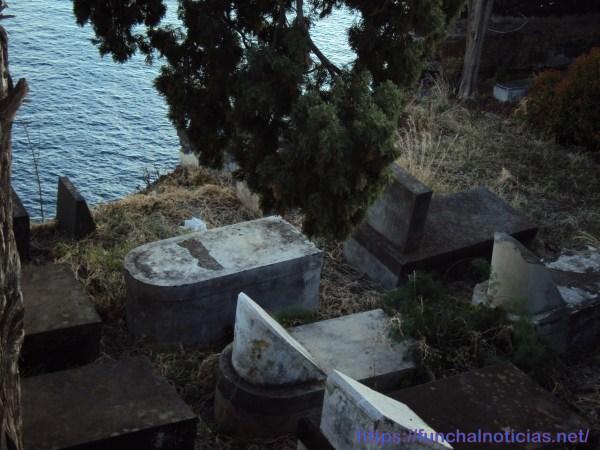 cemitério judaico 010
