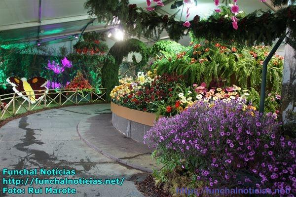 concurso-flores-045-2015