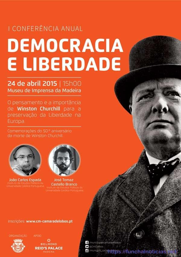 Democracia_Liberdade