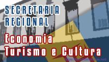 Economia-Turismo-e-Cultura