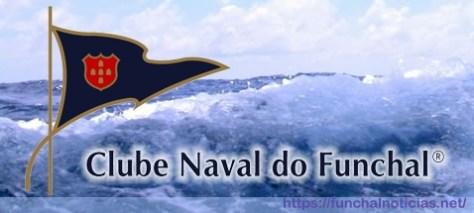 Logo-CNF