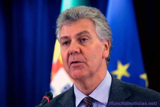 Ministro da Presidência, Luís Marques Guedes