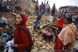 nepal 5