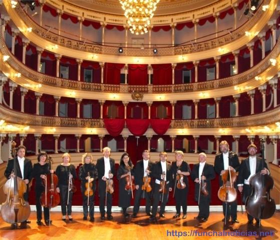 orquestra_clássica_madeira