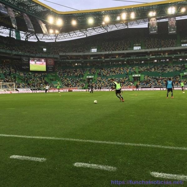 Sporting-Nacional3