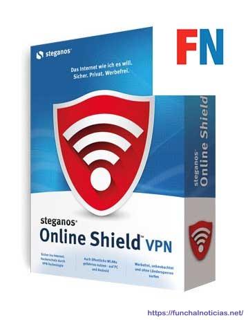Steganos_Online_Shield_VPN_Box