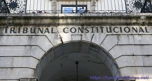 Sociedades de Desenvolvimento: É inconstitucional o Tribunal de Contas cobrar emolumentos exorbitantes pela emissão de vistos prévios