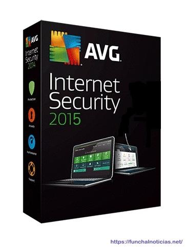 AVG_Internet_Security2015