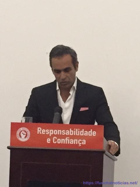 Carlos Pereira2