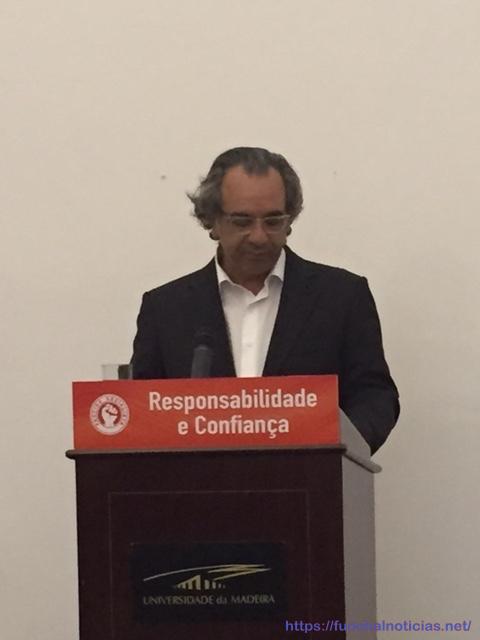 Carlos Pereira3