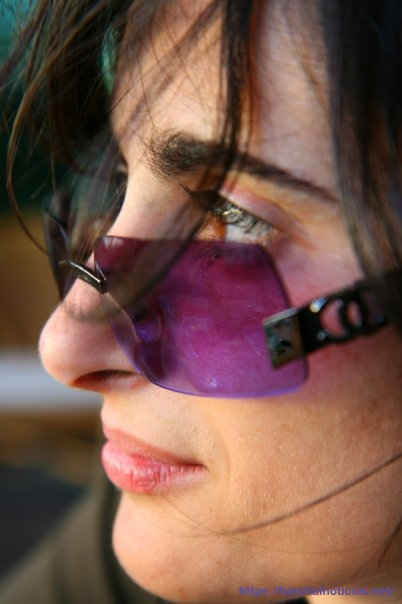 Cristina Sousa2