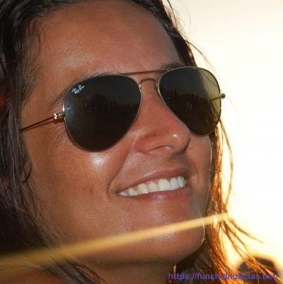 Kátia Carvalho