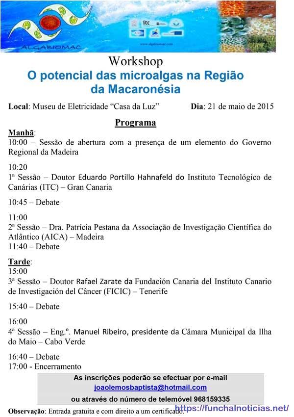 microalgas