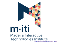 miti_official_logo