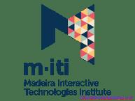 miti_official_logo