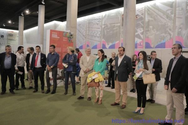 museu_de_imprensa