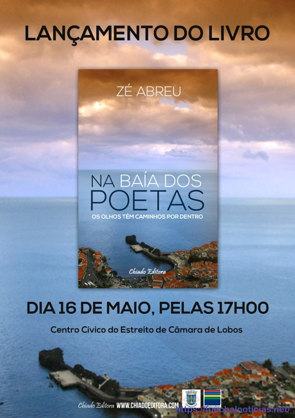 na-baia-poetas