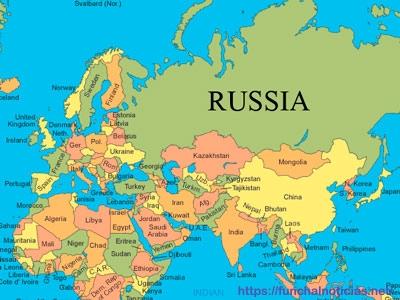 Imagem retirada do site http://russia-insider.com/