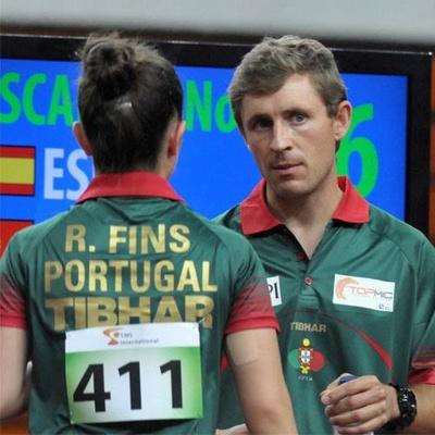 antonio_jorge_portugal