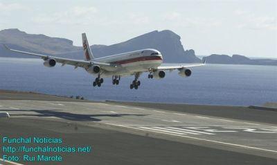 aviao-tarifa-001