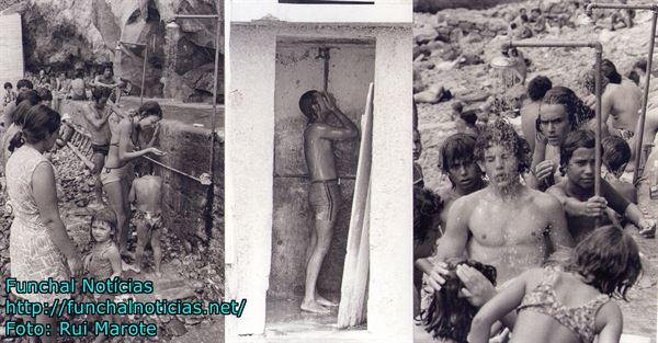 barreirinha-anos-70