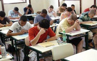 exames 1