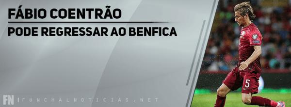 fabio_coentrao1