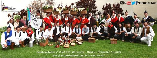 grupo-foclore-rochao