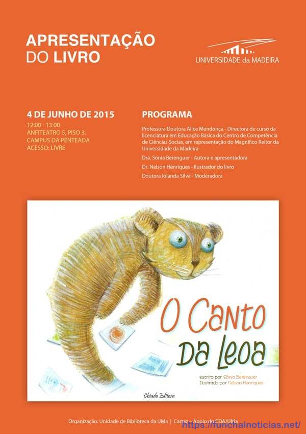 O-Canto-da-Leoa