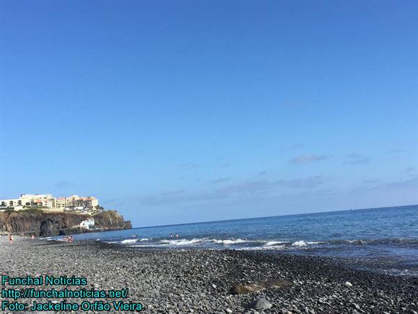 praia-formosa-001