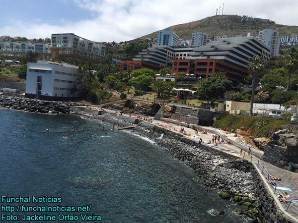 praia-lido