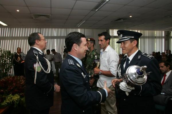 subcomissario_adelino_camacho1