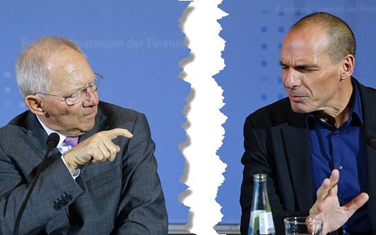 Imagem retirada do site: http://www.zerohedge.com/