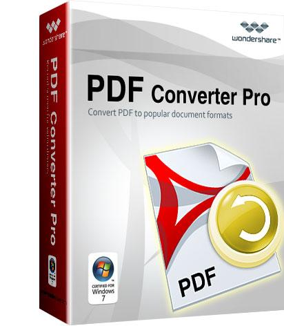 Wondershare_PDF_Converter_Pro_4-1