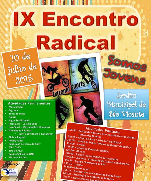 9-Encontro-Radical-sao-Vicente