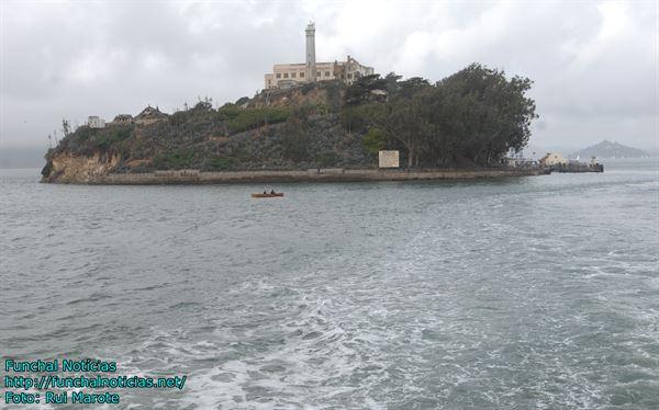 alcatraz29