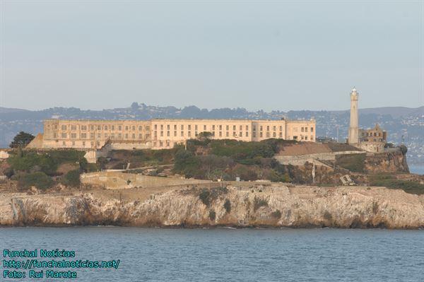 alcatraz31
