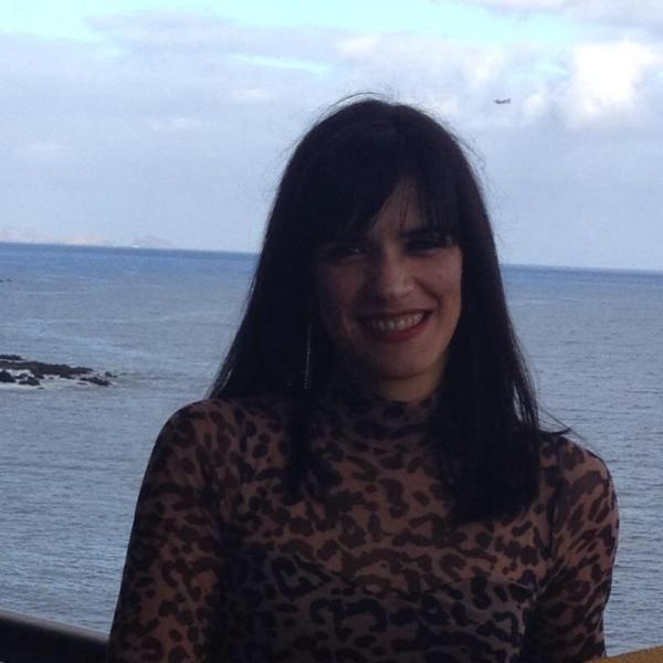 Élia Rodrigues Ribeiro