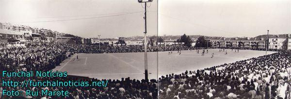 Campo-olivelas-subida-maritimo-1978