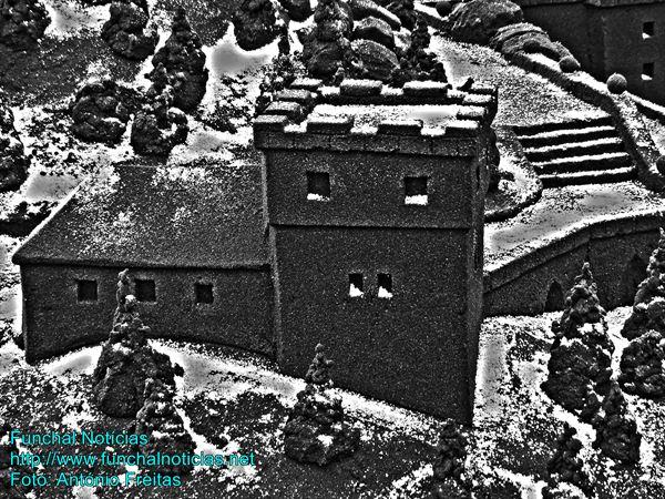 construcoes-areia017