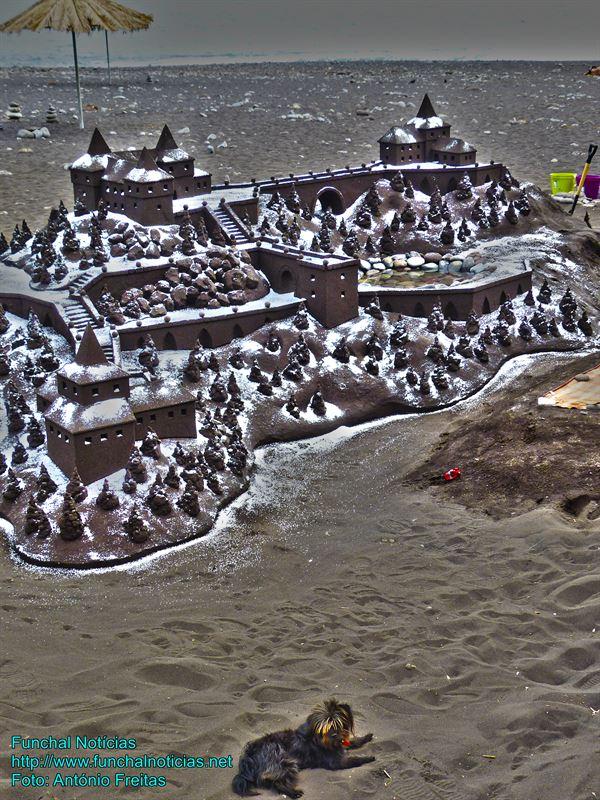 construcoes-areia048