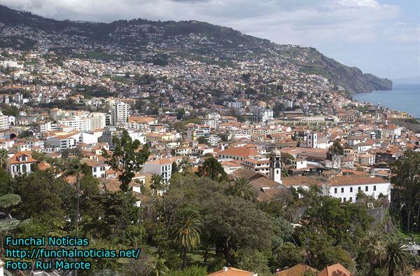 dia da cidade Freguesia de S Pedro - 06
