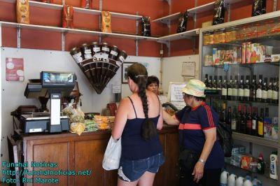 PEROLA DOS CAFES