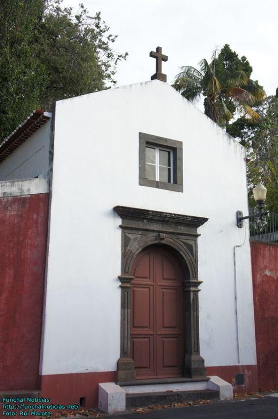 capelinha-cruzes