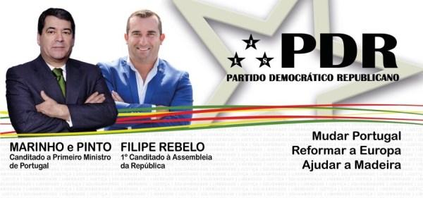 Rebelo2