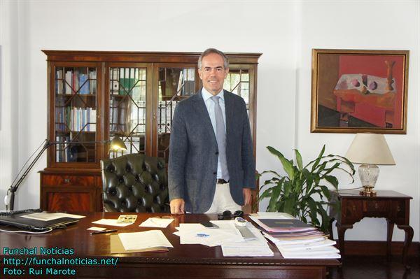 SERGIO ENTREVISTA 028